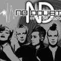 NoDoubt-Sing12ItsMyLife