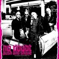 NoDoubt-Sing14PushAndShove