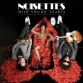 Noisettes-02WildYoungHeartsPromo