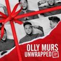 OllyMurs-05UnwrappedEP