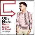 OllyMurs-Sing05HeartSkipsABeat