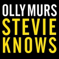 OllyMurs-Sing18StevieKnows