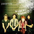 Paramore-Sing01MiseryBusinessRe