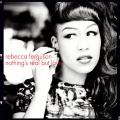 RebeccaFerguson-Sing01NothingsRealButLove