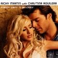 RickyMartin-Sing06NobodyWantsToBeLonely