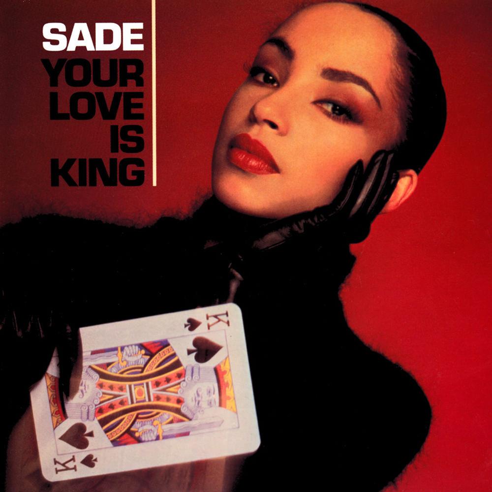 Music On Vinyl Sade Best of Sade Disques - Son-Vidéo.com