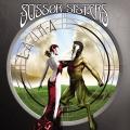 ScissorSisters-Sing02Laura
