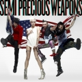 SemiPreciousWeapons-Sing02MagneticBaby