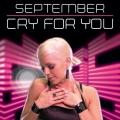 September-Sing07CryForYouAlt