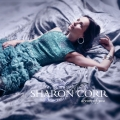 SharonCorr-01DreamOfYou