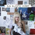 Sia-Sing24ElasticHeart