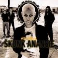 SkunkAnansie-Sing05AllIWant