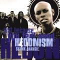 SkunkAnansie-Sing07Hedonism
