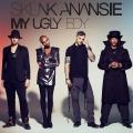 SkunkAnansie-Sing14MyUglyBoy