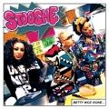 Stooshe-Sing02BettyWozGone