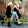 DixieChicks-01WideOpenSpaces