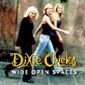 DixieChicks-01WideOpenSpacesAlt