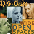 DixieChicks-Sing03WideOpenSpaces