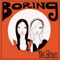 ThePierces-Sing02Boring