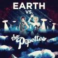 ThePipettes-02EarthVsThePipettes