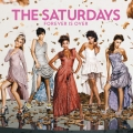TheSaturdays-Sing06ForeverIsOver
