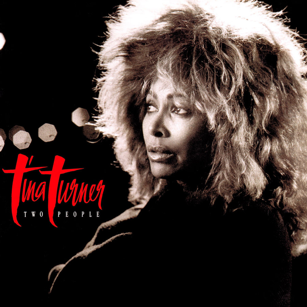 turner black single men Posts about tina turner dating a white man written by is tina turner less of a you'll hear something from black women but rarely a complaint from black men.