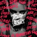 ToveLo-01TruthSerum