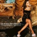 VictoriaBeckham-Sing04LetYourHeadGo