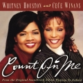 WhitneyHouston-Sing24CountOnMe