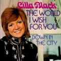 CillaBlack-Sing21TheWordIWishForYou