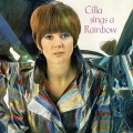 CillaBlack-03CillaSingsARainbow