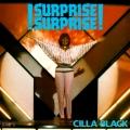 CillaBlack-Sing27SurpriseSurprise