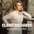 ClaireRichards-Sing02EndBeforeWeStart