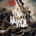 Coldplay-05VivaLaVida