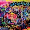 Coldplay-Sing27PrincessOfChina