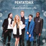 Pentatonix-05ThatsChristmasToMe