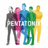 Pentatonix-06Pentatonix