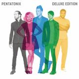 Pentatonix-06PentatonixDeluxe