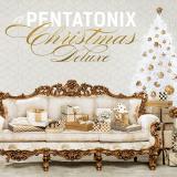 Pentatonix-08APentatonixChristmasDeluxe